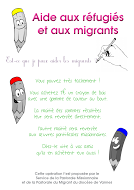 13 - COOP MISSION - Affiche Vente crayons.pdf
