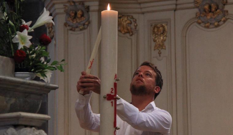 et-après-le-baptême