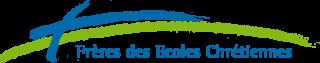 logo-frères écoles chrétiennes
