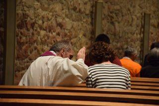 miséricorde confession