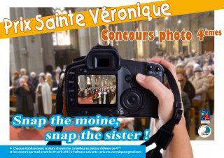 Affiche Prix Ste Véronique OK Copy