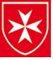 Logo Ordre de Malte