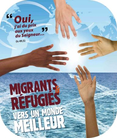 migrants dépliant 1