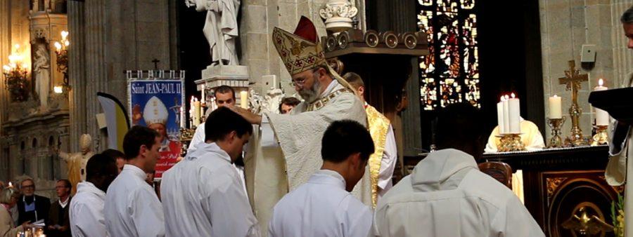 slider ordinations juin