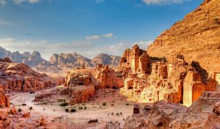 jordanie2017-21mars