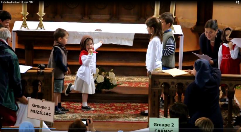 Enfants adorateurs-2-2017