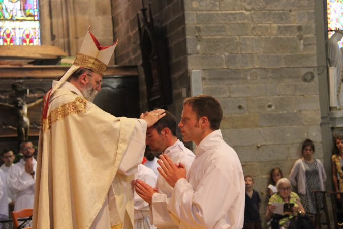 Ordinations-2017-imposition-ALG