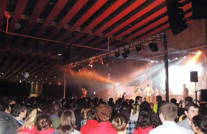Ecclesia-Campus-2018-concert-2