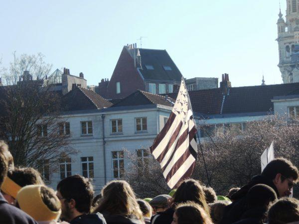 Ecclesia-Campus-2018-drapeau-breton
