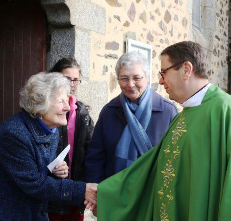 Mauron-visite pastorale-Mgr-Messe-4