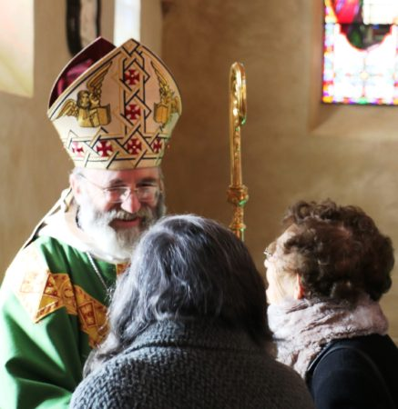 Mauron-visite pastorale-Mgr-messe (2)