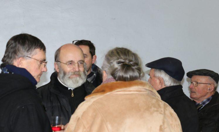 Mauron-visite pastorale-Mgr-pot2