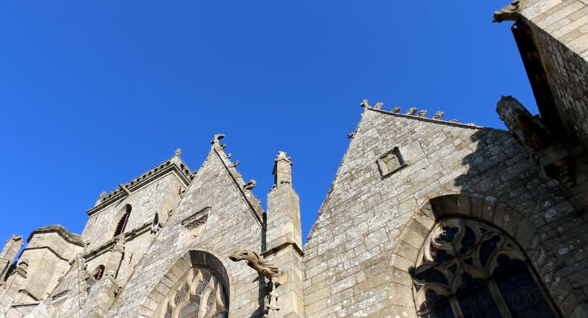 église-ploermel