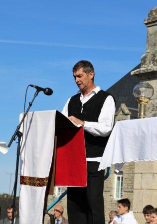 ND Roncier 2018-lecteur breton