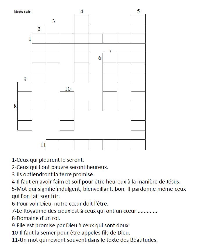 Non Classé Page 10 Sur 24 Diocèse De Vannes