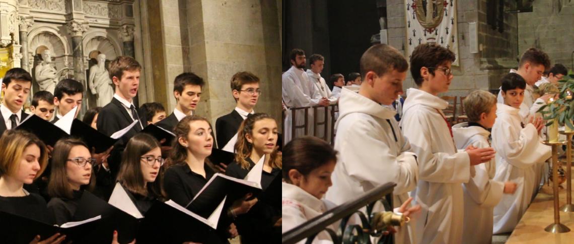 stagie-liturgie-9