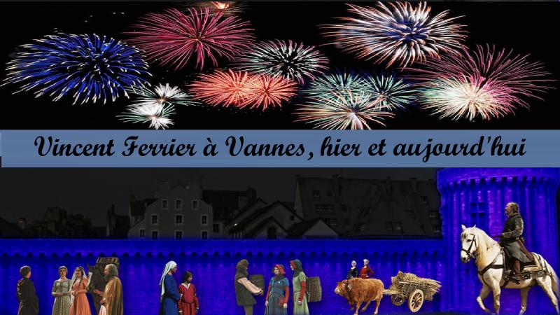 saint-vincent-ferrier-remparts-5-avril-2019