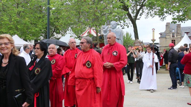 Messe SVF- procession entree3