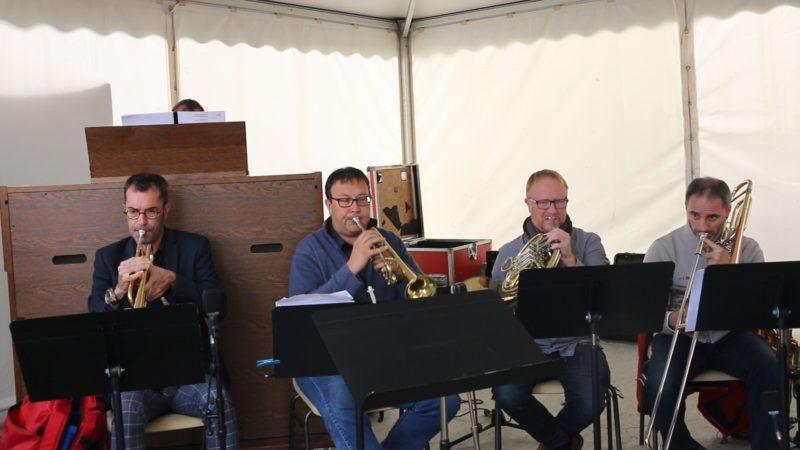 Trompettes-Roncier-2019