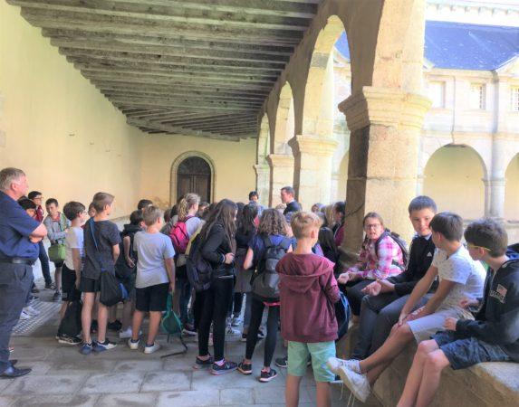Visite-du-sanctuaire-2-FRAT-56-16-sept-2019