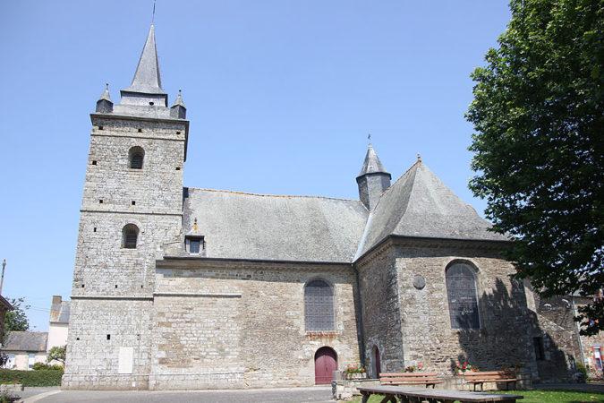 chapelle_Querrien-1