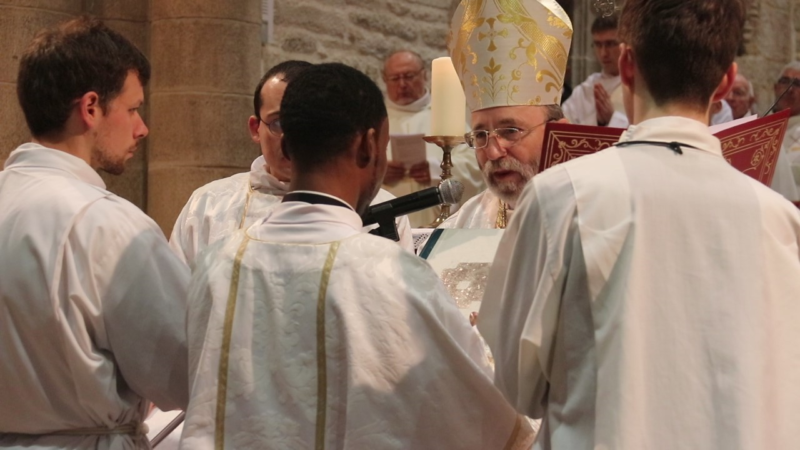 Ordination-JR-Bonhomme-Elven-12-16-fev-2020
