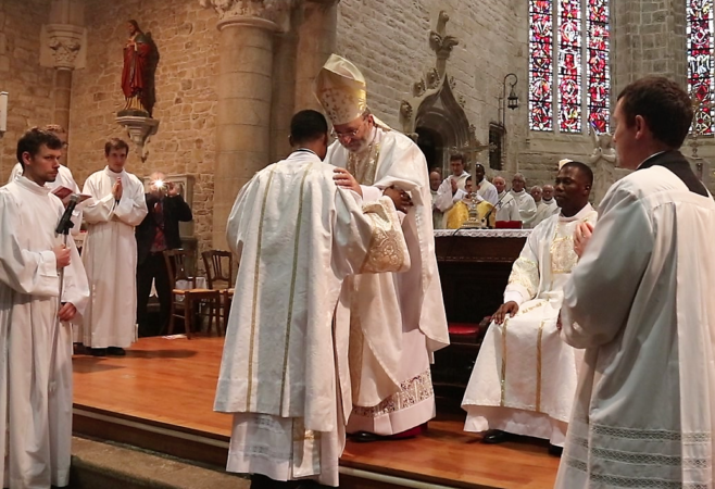 Ordination-JR-Bonhomme-Elven-14-16-fev-2020-2