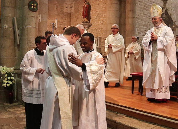 Ordination-JR-Bonhomme-Elven-19-16-fev-2020-2