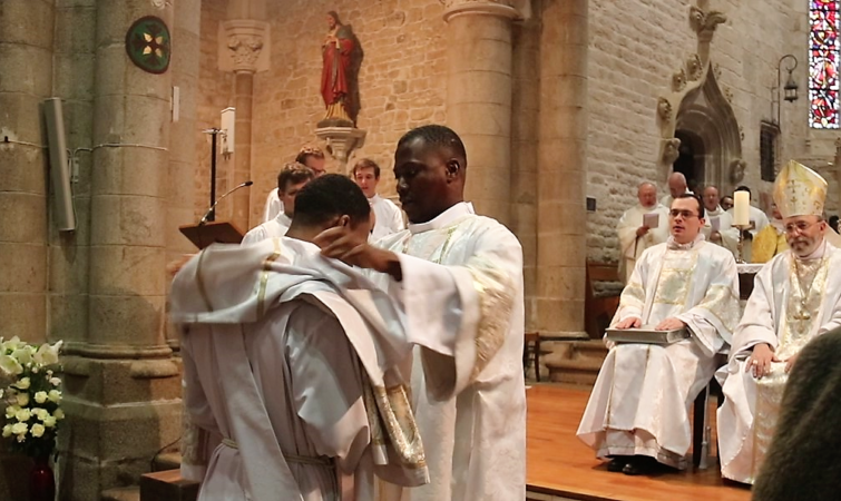 Ordination-JR-Bonhomme-Elven-20-16-fev-2020-2