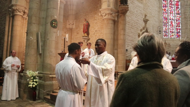 Ordination-JR-Bonhomme-Elven-36-16-fev-2020