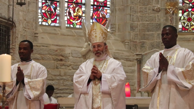 Ordination-JR-Bonhomme-Elven-37-16-fev-2020