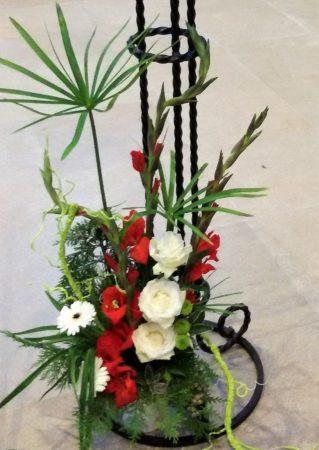 Sr-Anne-Lenn-jubile-1-10-17-fleurs