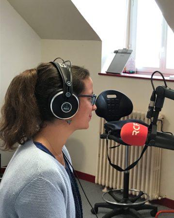RCF-Emilie Denizet