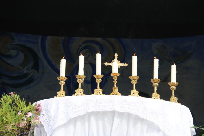 ND-Roncier-2021-autel-messe