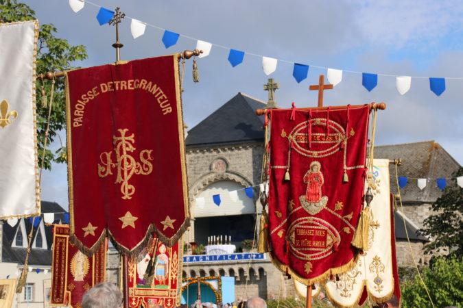 ND-Roncier-2021-procession-matin-15
