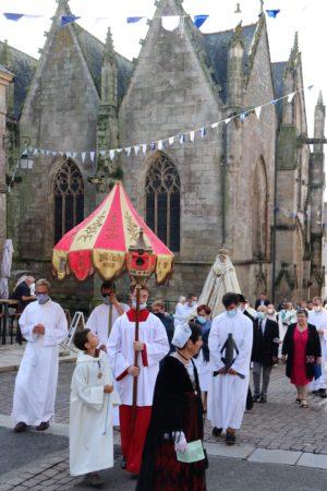 ND-Roncier-2021-procession-matin-5