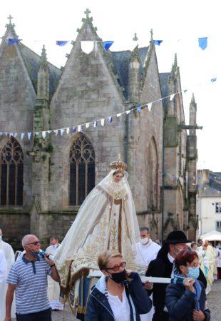 ND-Roncier-2021-procession-matin-7