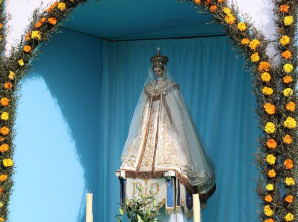 ND-Roncier-2021-statue-sanctuaire