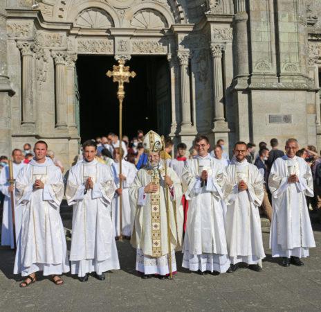 Ordinations-diaconales-5-sept-2021-3-1