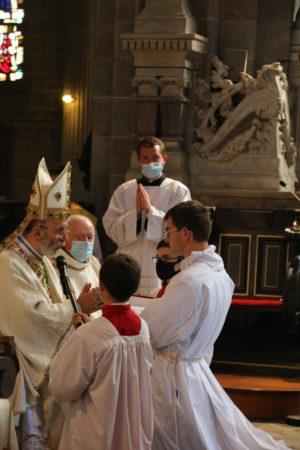 Ordinations-diaconales-5-sept-2021-Mgr-et-G.Colas-des-Francs