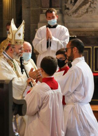 Ordinations-diaconales-5-sept-2021-Mgr-et-G.Porrot