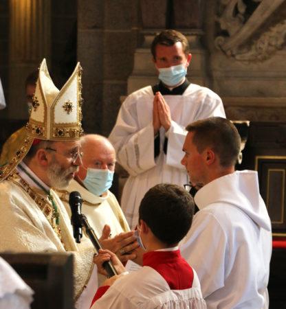 Ordinations-diaconales-5-sept-2021-Mgr-et-M.Vannier