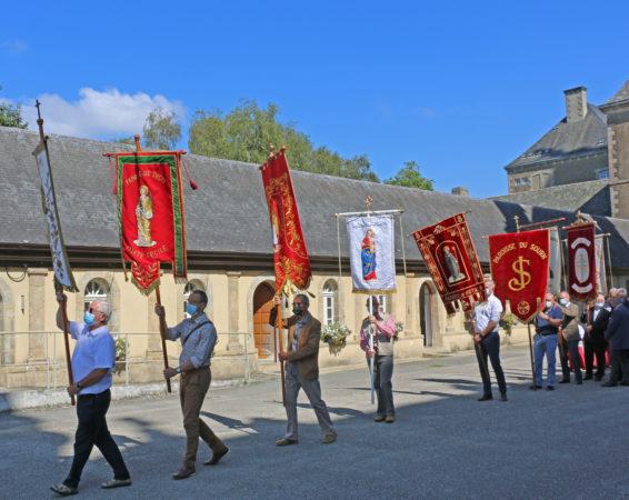 Ordinations-diaconales-5-sept-2021-bannieres