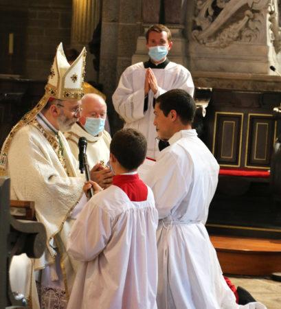 Ordinations-diaconales-5-sept-2021-mgr-et-T.-de-Bruyn
