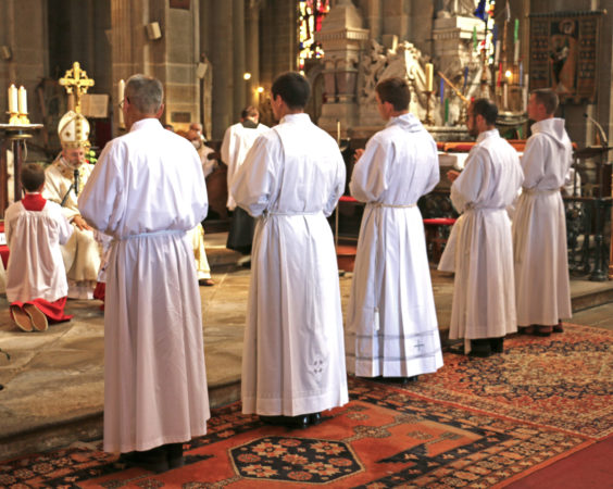 Ordinations-diaconales-5-sept-2021-ordinands