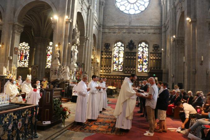Ordinations-diaconales-5-sept-2021-veture