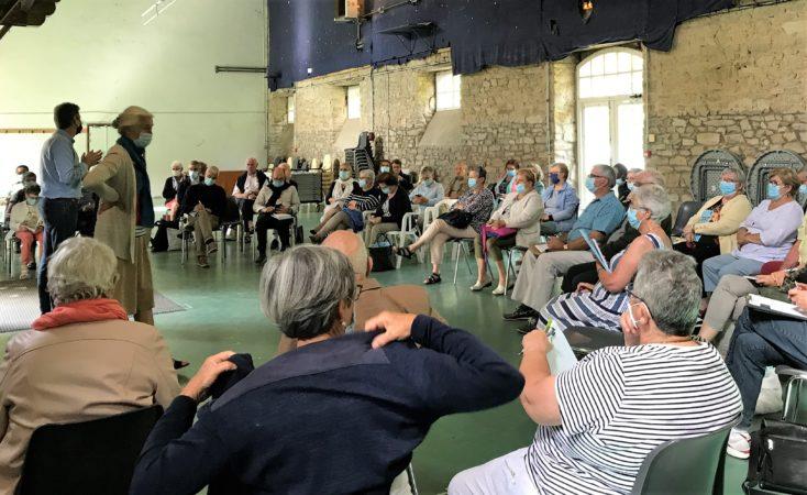 Rentree-dio-11-sept-2021-ateliers-3