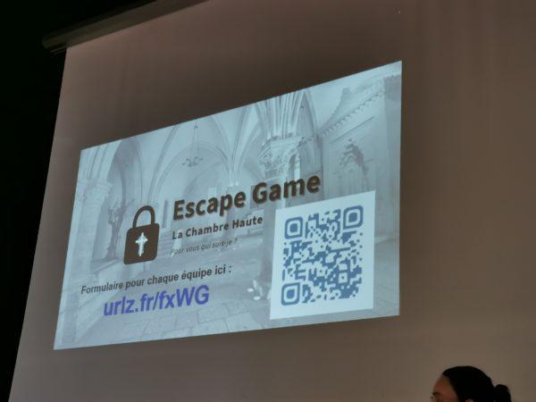 Congres-mission-Atelier-Escape-Game-©M.Van-Steenkiste