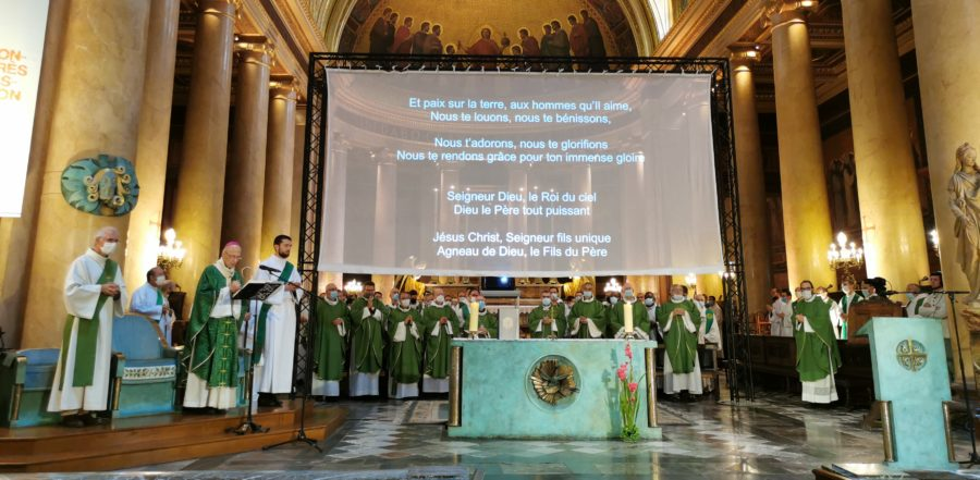 Congres-mission-Messe-cloture-©M.Van-Steenkiste