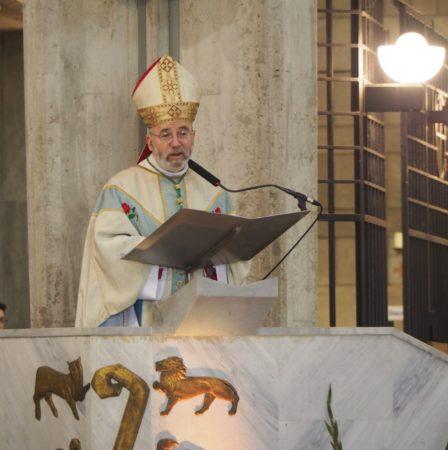 ND-Victoire-sanctuaire-marial-Mgr-Centene